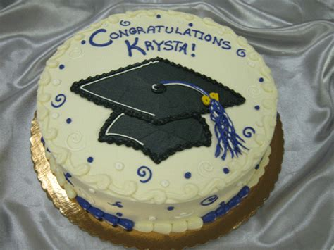 Mba Graduation Cake by Collection Of Graduation Cake Ideas Files Parwito