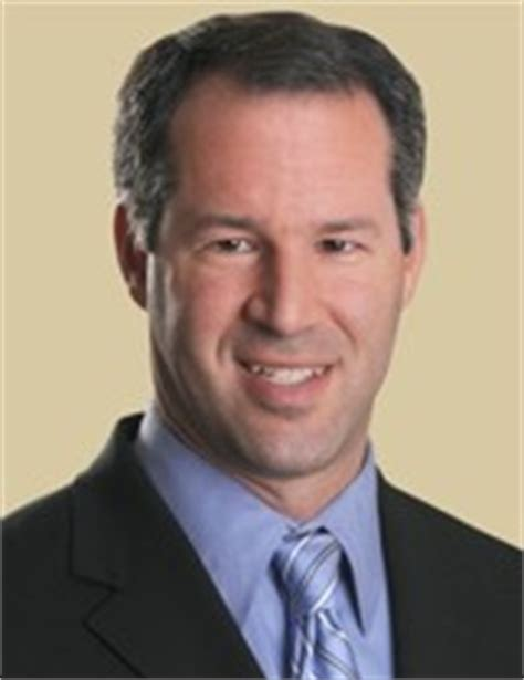 stephen miller dpm podiatry institute faculty directory