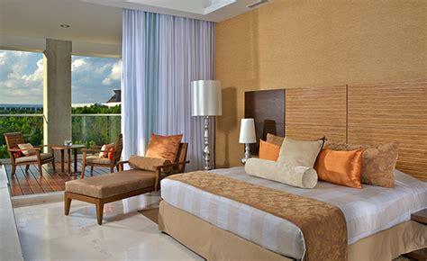 vidanta nuevo vallarta grand luxxe 4 bedroom residence nuevo vidanta riviera maya grand luxxe accommodations master
