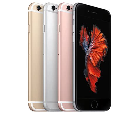 t mobile kicks iphone 6s iphone 6s plus pre order shipping process tmonews