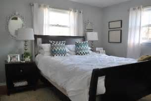 gray walls bedroom design blossom gray walls