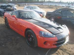 Salvage Cars Wrecked Cars For Sale Wrecked Cars For Sale Salvage Cars
