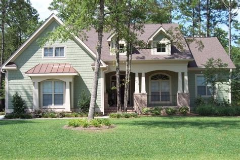 summerhill house plan 1000 images about s w custom home gallery on pinterest cottages foyers and dining