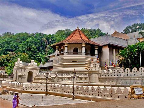 best tours in sri lanka day tours in sri lanka sri lanka day tours popular