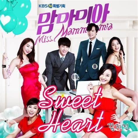 film seri korea terbaru 17 best images about drama korea on pinterest samsung