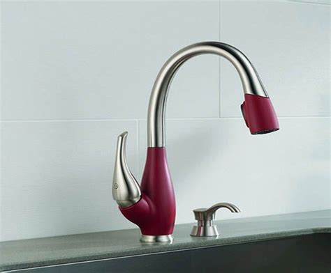 ultra modern kitchen faucets 135 best images about ultra modern kitchen faucet designs