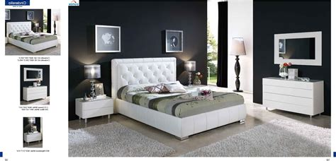 order bedroom furniture online bedroom furniture buy online at low prices in photo