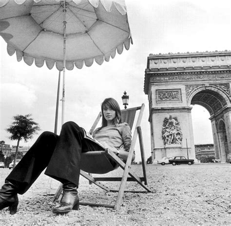 francoise hardy and mick jagger fran 231 oise hardy f 252 r mick jagger war sie die sch 246 nste