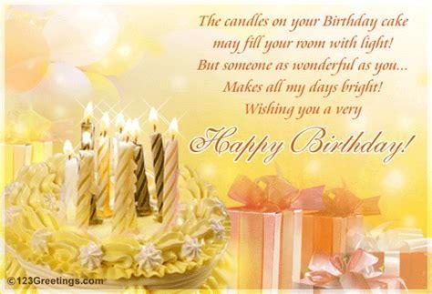 Beautiful Religious Birthday Cards, Free Christian