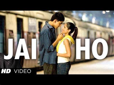 download mp3 song jai ho ar rahman jai ho slumdog millionaire full song mp3downloadonline com