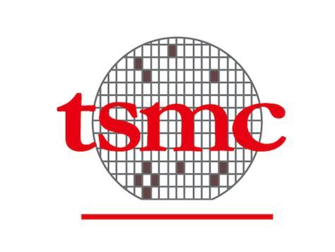 Tsmc Jp 16 Consina tsmcが設備投資を100億ドルに増額