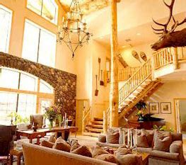 bed and breakfast hannibal mo hannibal missouri bed and breakfast reagan s queen anne b b