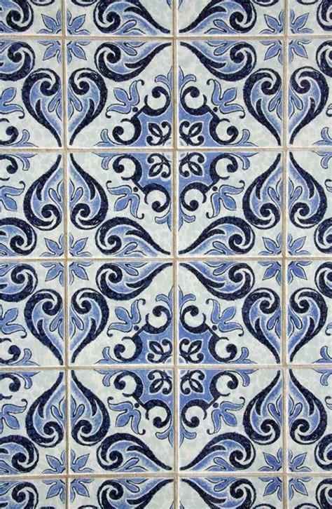 tile wallpaper wallpaper tile patterns images