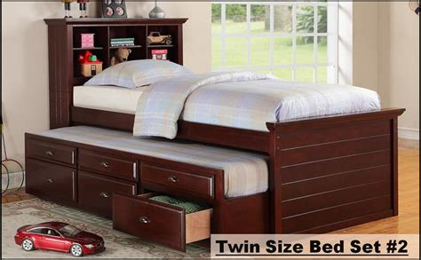 Size Bed And Mattress Set by Cheap Bedrooms Sets With Mattress The Best Inspiration