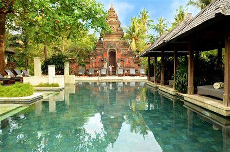 Bali Garden Resort by Bali Garden Resort Deals Reviews Kuta Idn Wotif