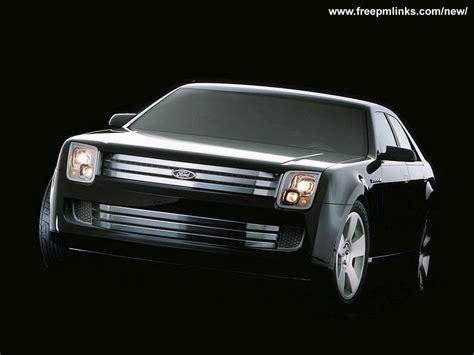 luxury ford top luxury cars luxury cars ford 427 luxury car photos