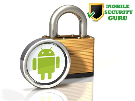 scan mobile phone for virus mobile security for mobile device and tablet mobile