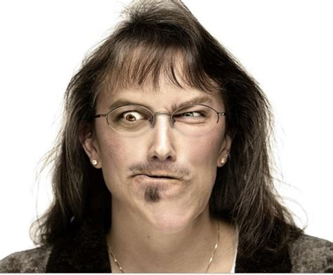 imagenes figurativas de caras fotos de caras graciosas im 225 genes