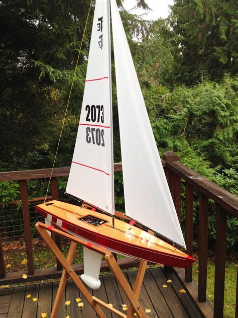 sailing boat rc t37 rc sailboat for sale and sail