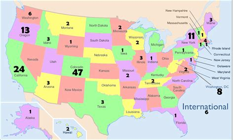 portland state map 100 portland state cus map these are the