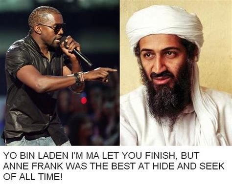 if he a imma kanye west imma let you finish meme quotes quotes
