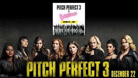pitch perfect 3 full hollywood movie free download in 720p hdrip english watch pitch perfect 3 2017 movie online free mega streaming full hd video download