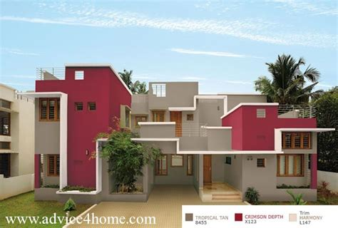 exterior house colours gallery studio design gallery best design