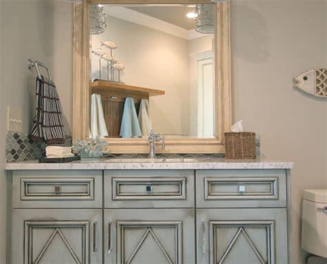custom kitchen cabinets charlotte nc custom cabinets charlotte nc manicinthecity