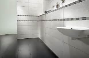 alternative für fliesen in der dusche arctar k 252 che fliesenspiegel wei 223