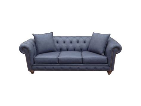 buy a made chesterfield sofa made to order from