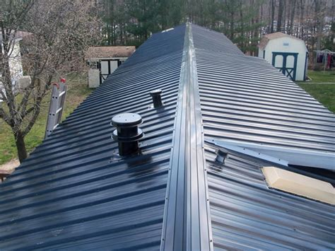 roof repair mobile home roof repair cost