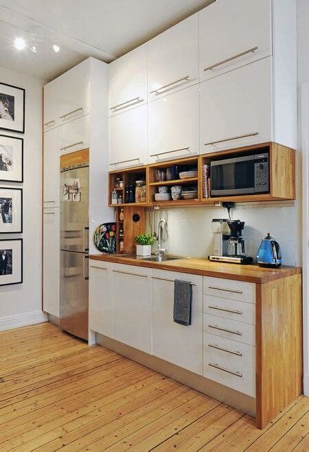 small kitchen remodeling designs 36 small kitchen remodeling designs for smart space management