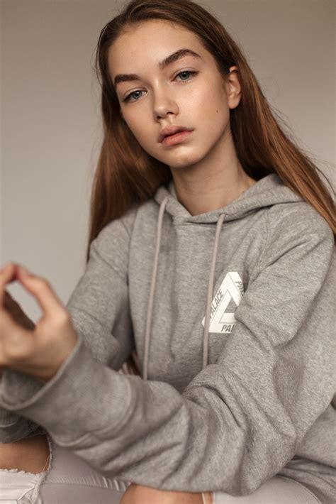 lane model josie lane by luc coiffait nevs