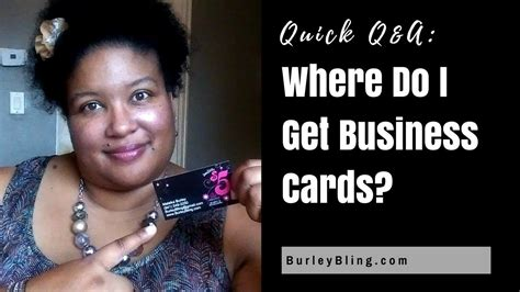 Paparazzi Accessories Business Cards