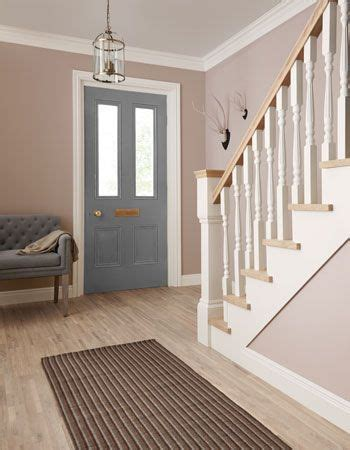 center hall best paints crown paints hallway paints hallway colours 2015 trends homes allaboutyou i like the