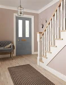 crown paints hallway paints hallway colours 2015 trends homes allaboutyou i like the