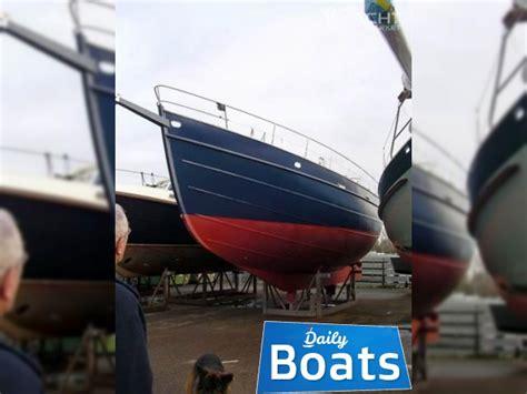 roskilde zeiljacht roskilde 39 zeiljacht for sale daily boats buy review