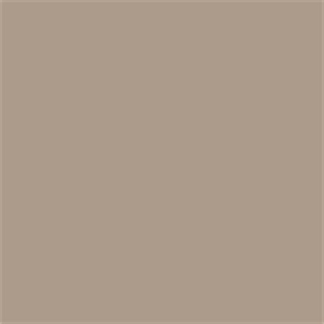 pavilion beige paint color sw 7512 by sherwin williams view interior and exterior paint colors