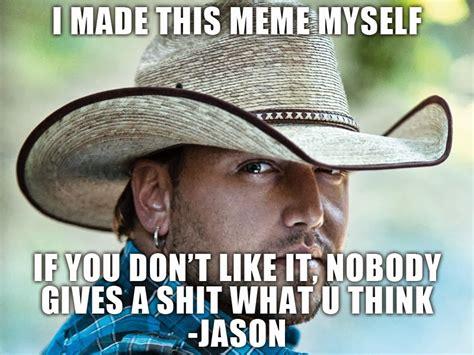 Tattle Tale Meme - tattle tale meme memes