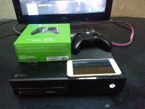 Jual Xbox One by Jual Xbox One Jual Xbox One Xbox One