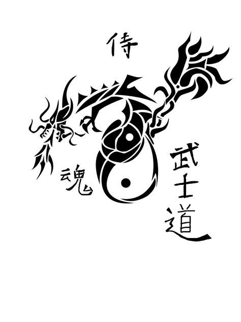 kanji tattoo soul bushido kanji tattoo www imgkid com the image kid has it