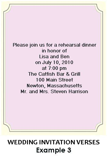 wedding rehearsal dinner invitation wording rashawn s check out this whimsical inspired wedding that was featured in the new