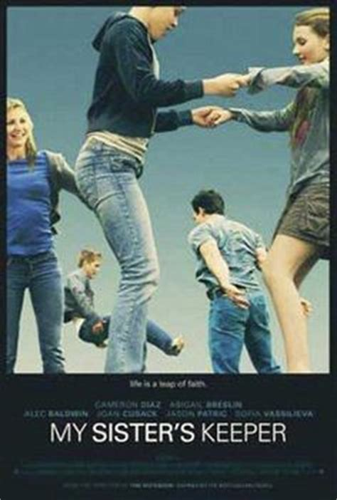 my sisters keeper 1444754343 1000 images about my sister s keeper on my sisters keeper sister keeper and my sister