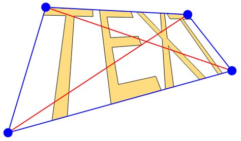 transforming in perspective in illustrator creative beacon javascript perspective transform of svg paths four