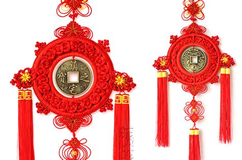 Decoration China by Traditional Decoration 5 Chinatown Shop