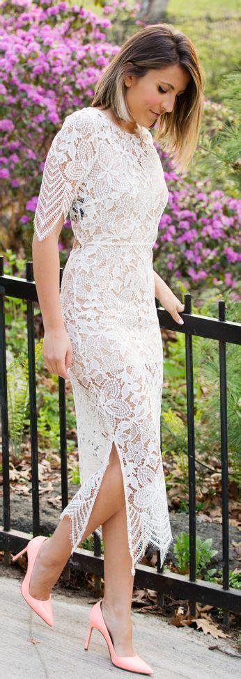 Zaha Maxi Dress best 10 midi dresses ideas on pink dress