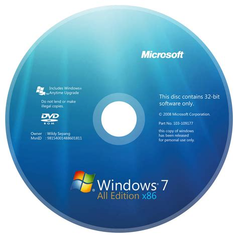 Home Designer Pro 7 0 Windows 7 Beliatta Cd Dvd Shop