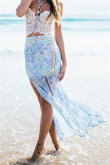 Emiliana Maxy 25 best ideas about skirt on