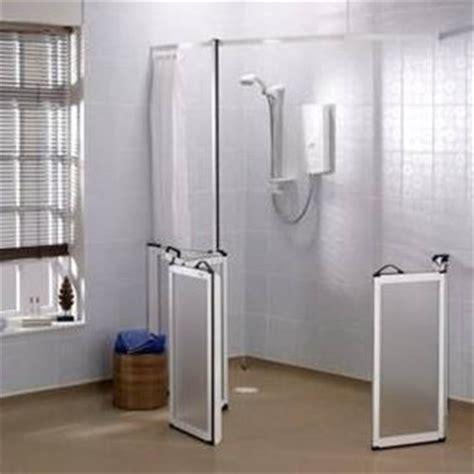 docce per disabili dimensioni box doccia per disabili bagno