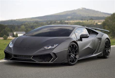 Lamborghini Huracán Price 2016 Lamborghini Huracan Mansory Torofeo Specifications